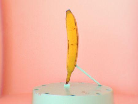 Banana VI