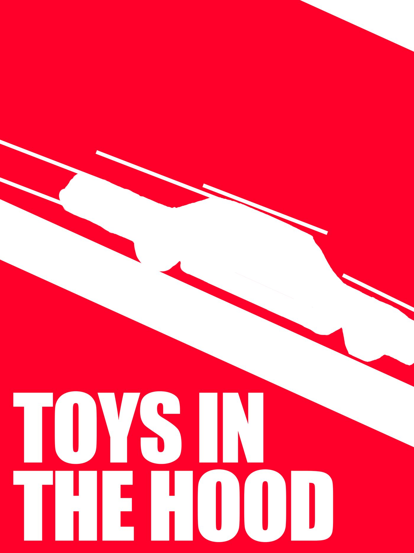 Toys%20 In%20 The%20 Hood Jamesleigh111