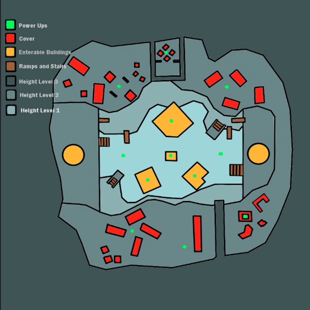 Map%204 Jamesleigh111
