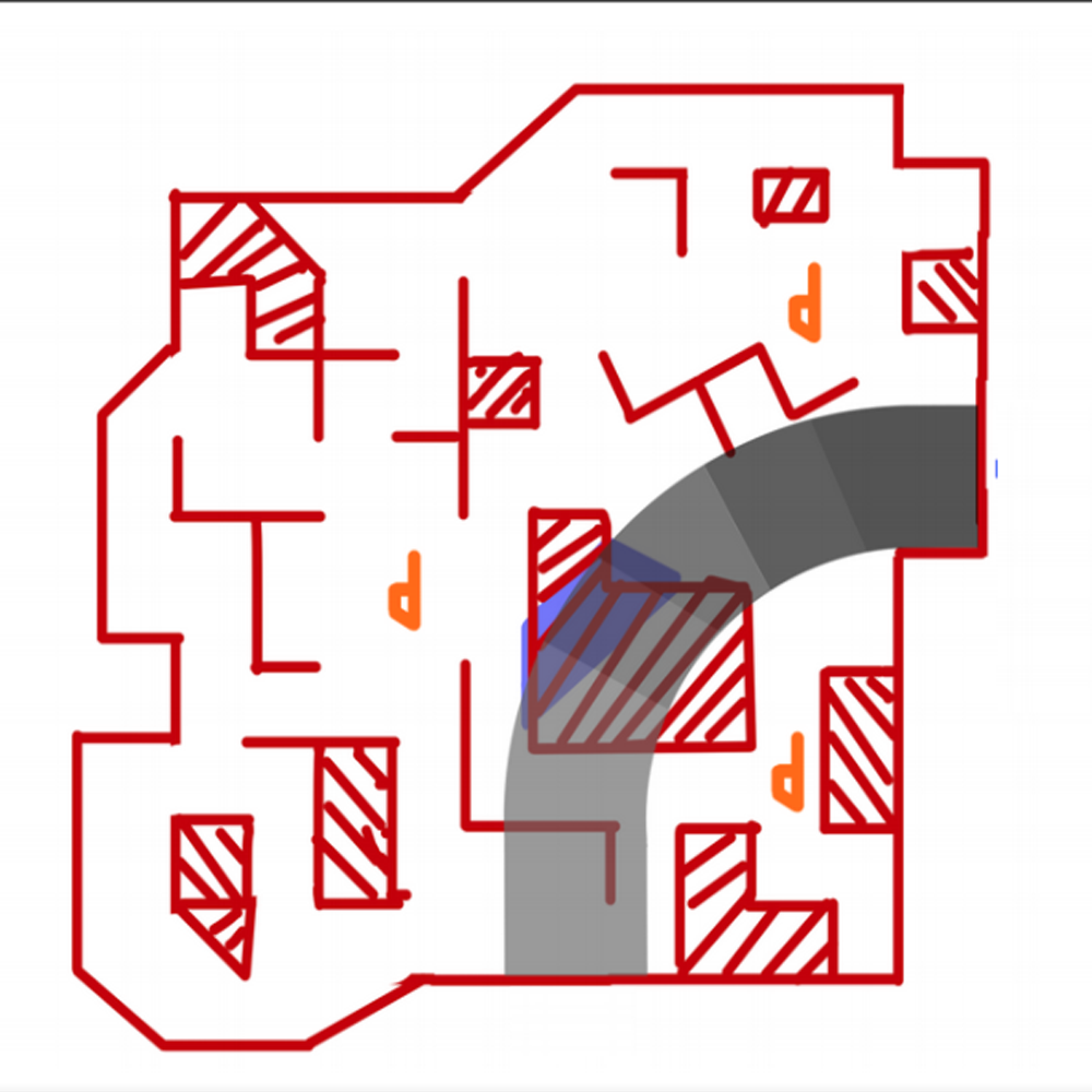 Map%203 Jamesleigh111
