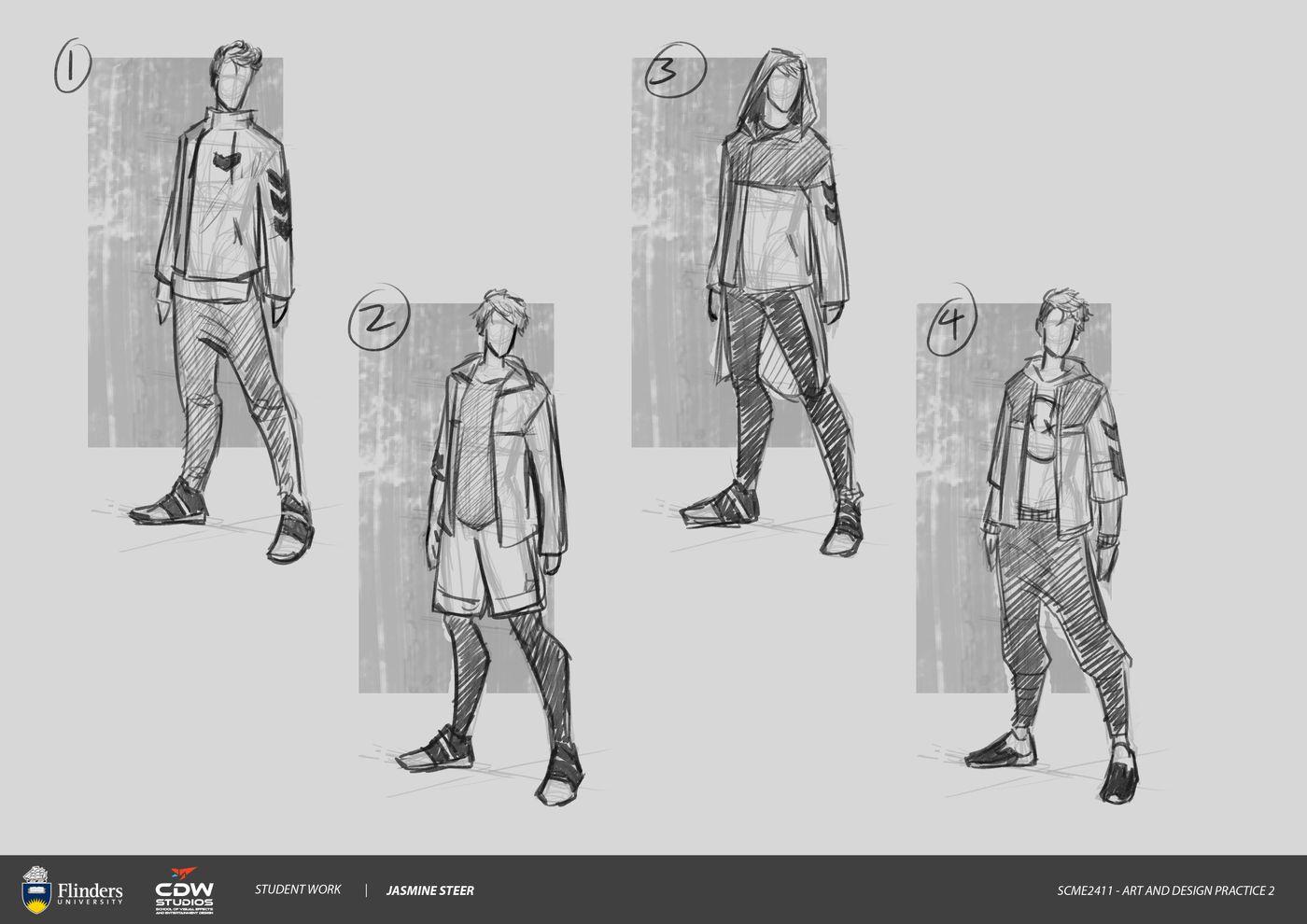 Steer Jasmine %20 Scme2411 Artand Design Practice2 Major Project %20 Thumbnails01 Jasminesteer