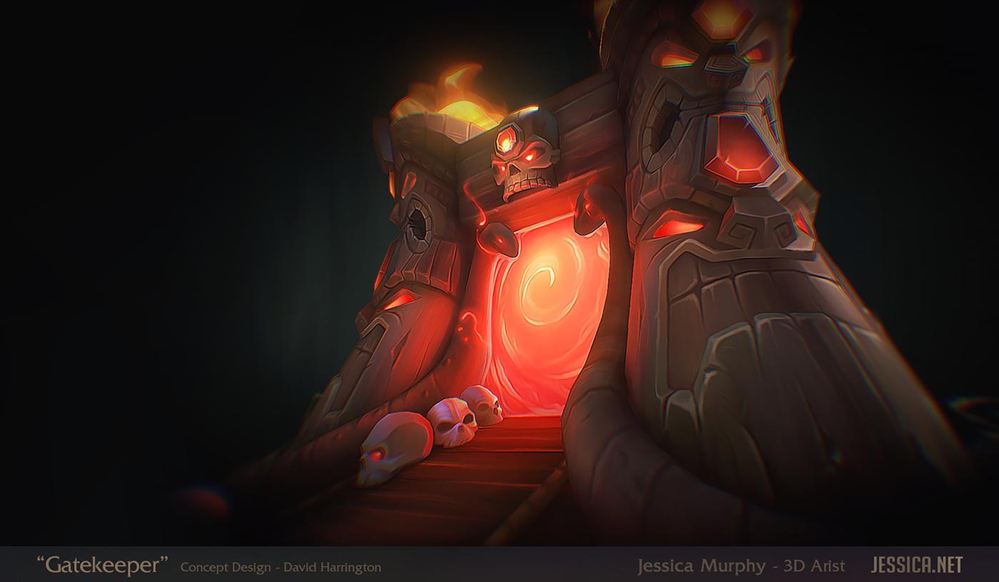 Jessica Murphy Gatekeeper3 Jaxi