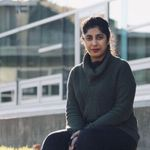 Jayati Mittal