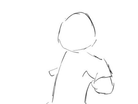 animation tests