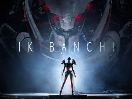Ikibanchi