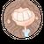 Jenna Silvers