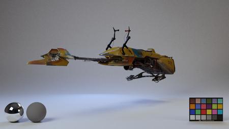 My_yellow_Moto_jet