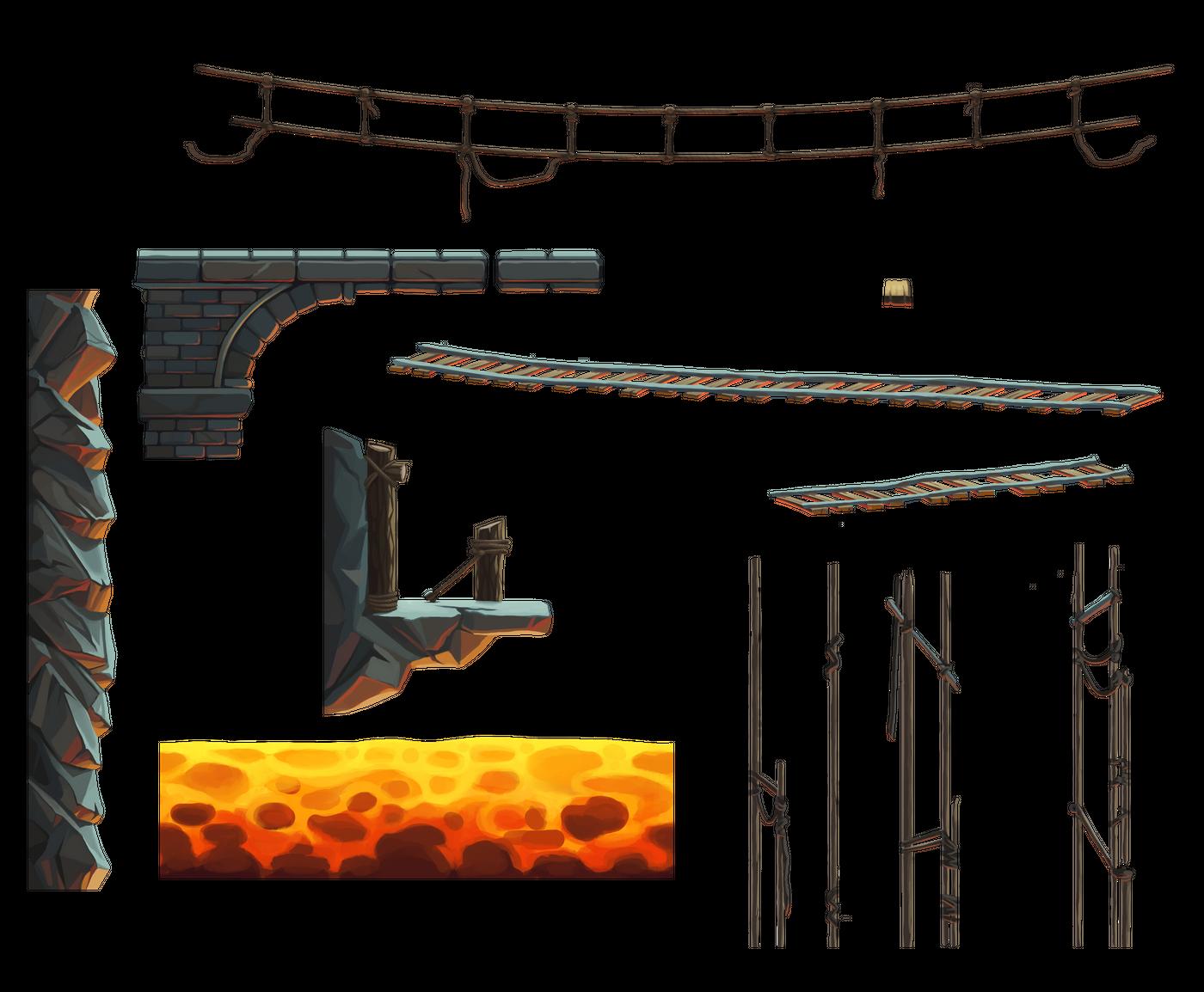 Leveldesign4 Johnarthurmeakin