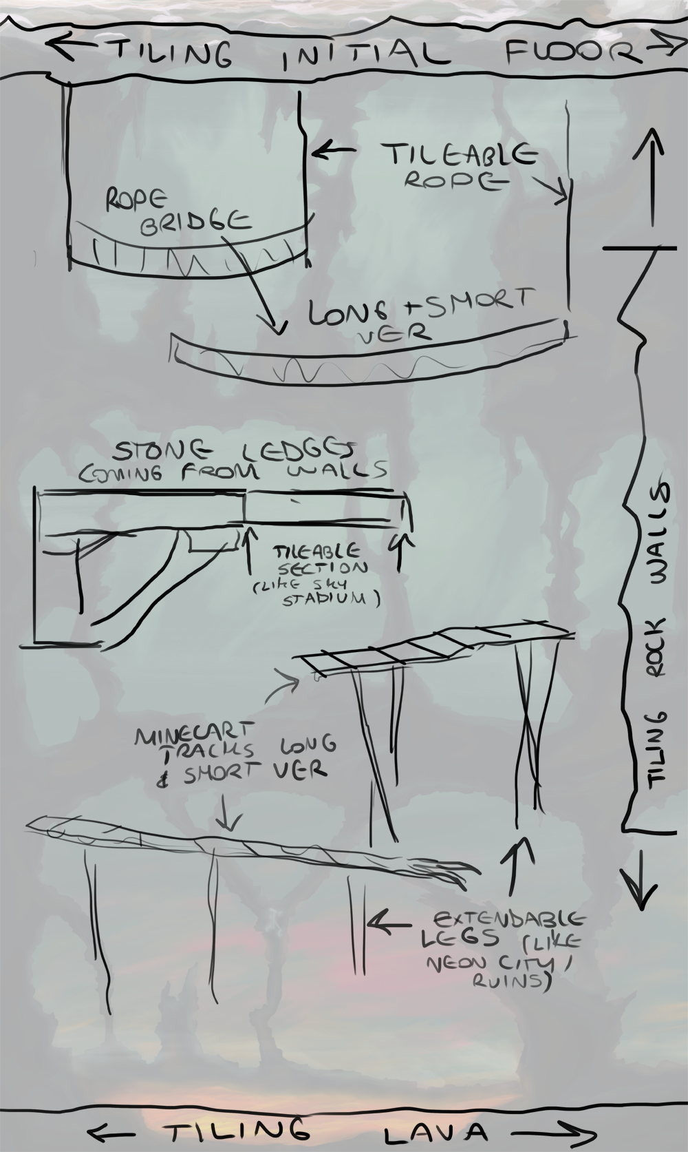 Leveldesign5 Johnarthurmeakin