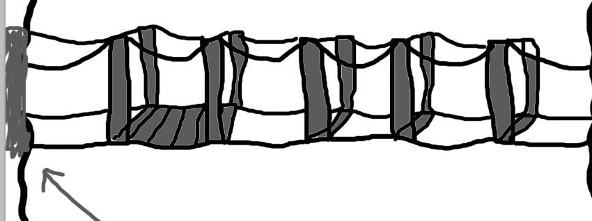 Leveldesign Johnarthurmeakin