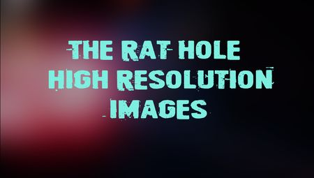 The Rat Hole Environment
