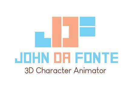 John da Fonte - Film Animation