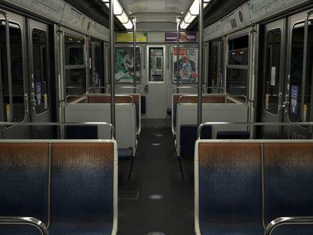 Metro 12