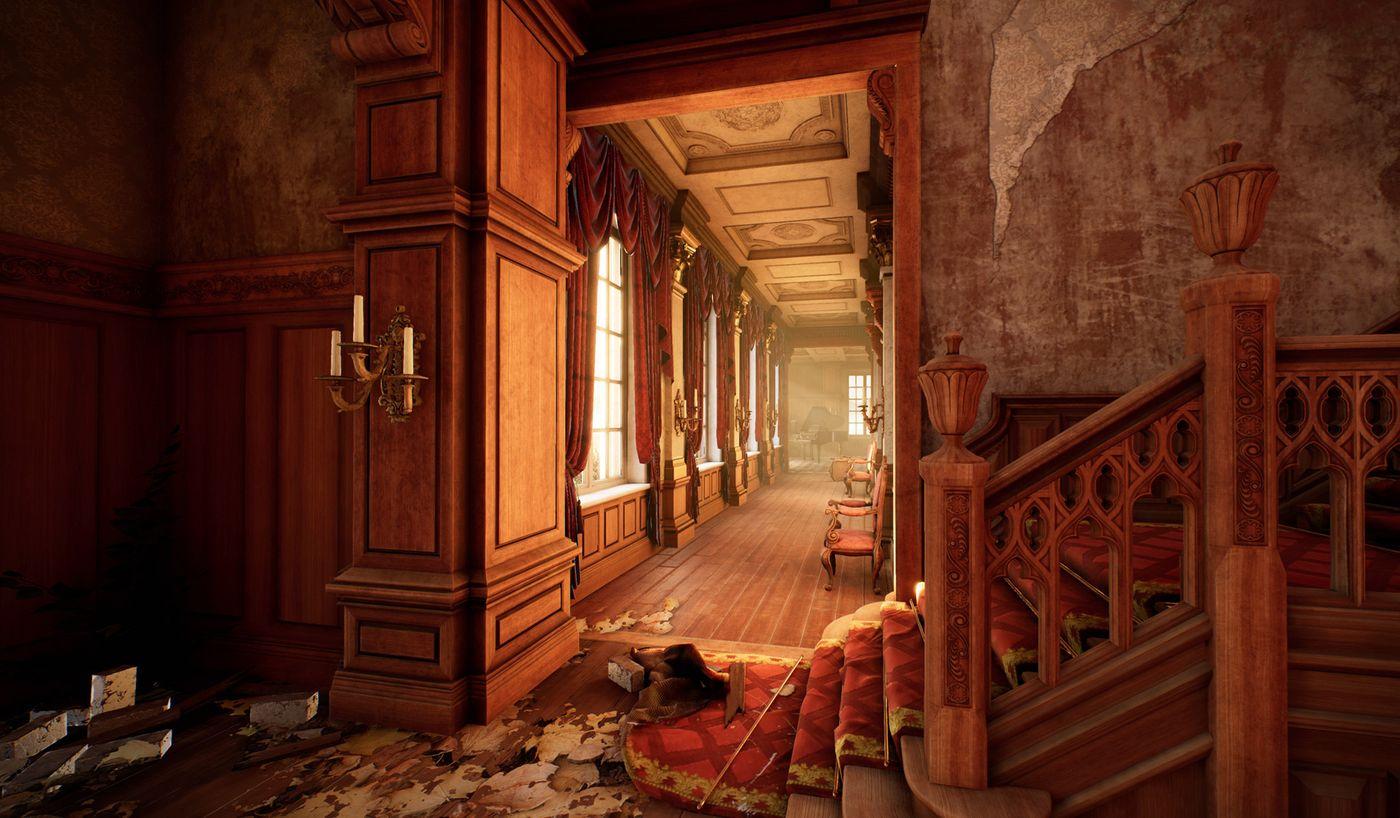 Jonathon Ivall Mansion008 Jonathon