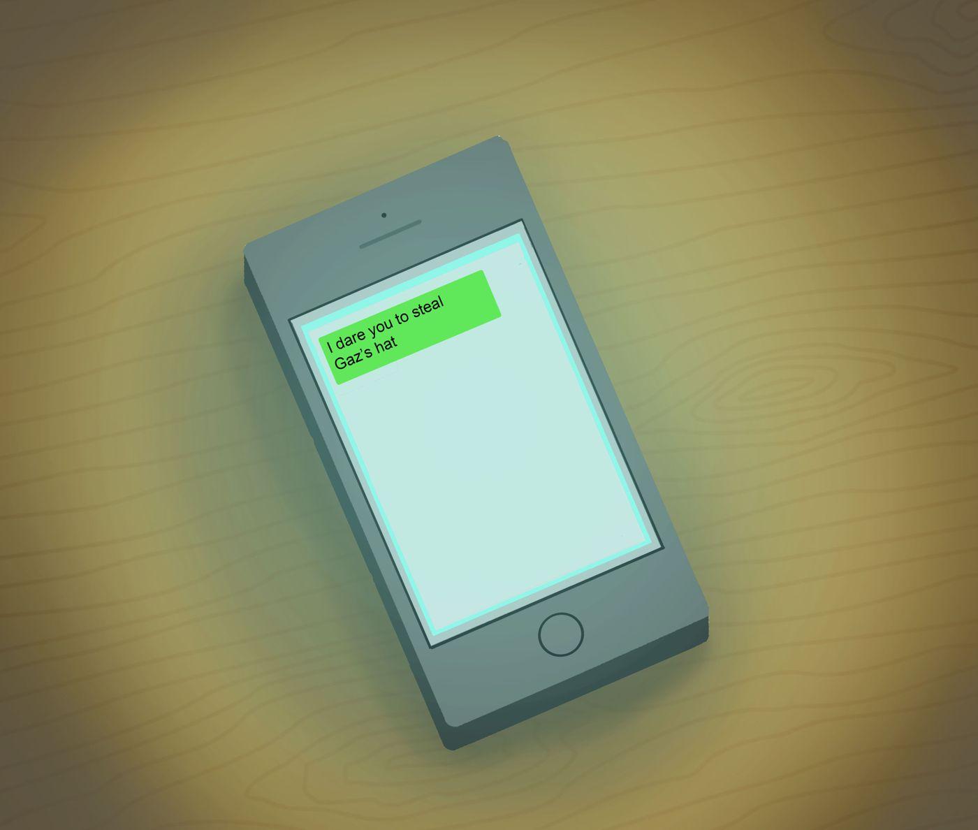 Phone%20concept Josephcgd