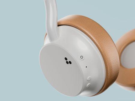 Headphones Project