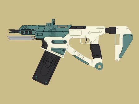 MAZ80