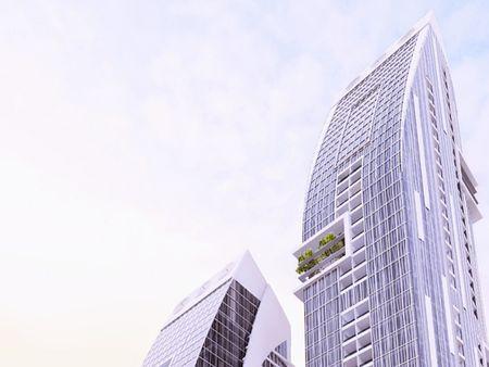 IPE Architecture