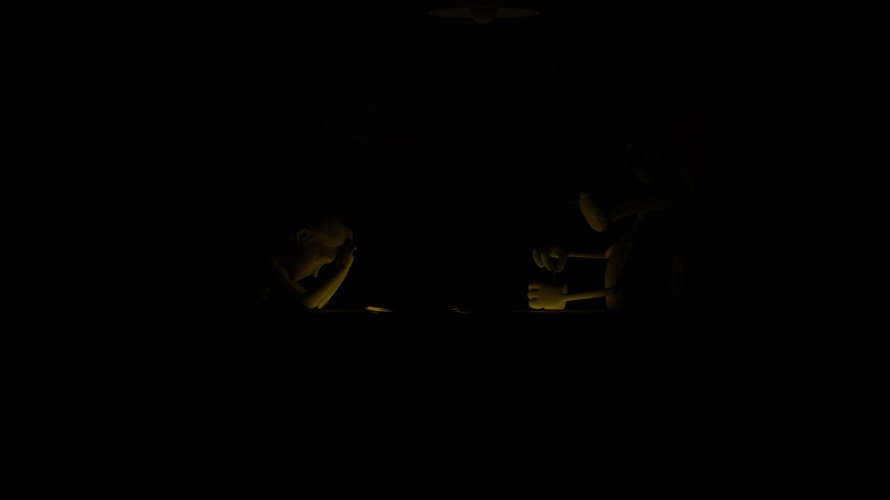 Lighting Retour Junnesekiin