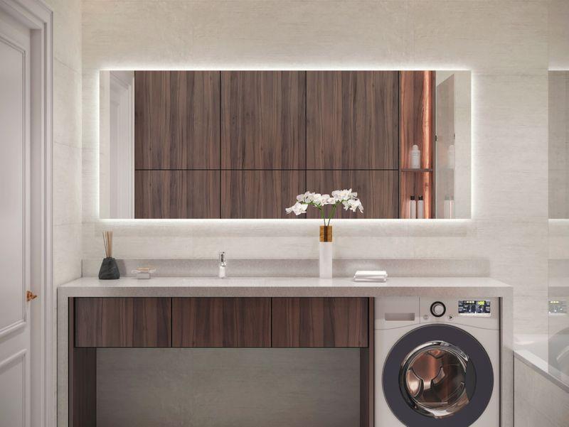 Bathroom_Visualisation_1