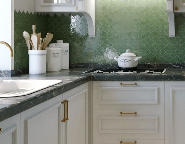 Kitchen_Visualization_1