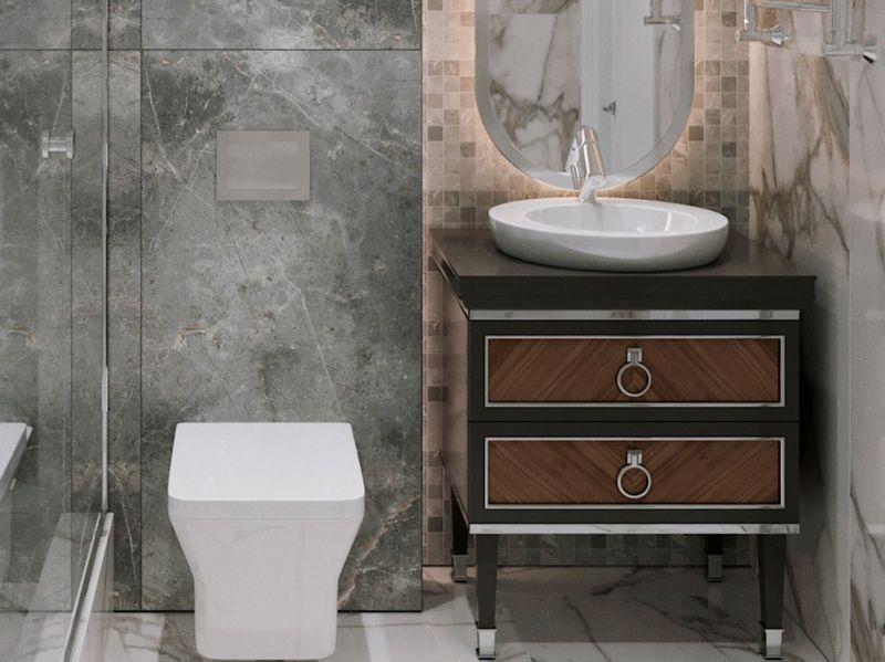 Bathroom_Visualization_2