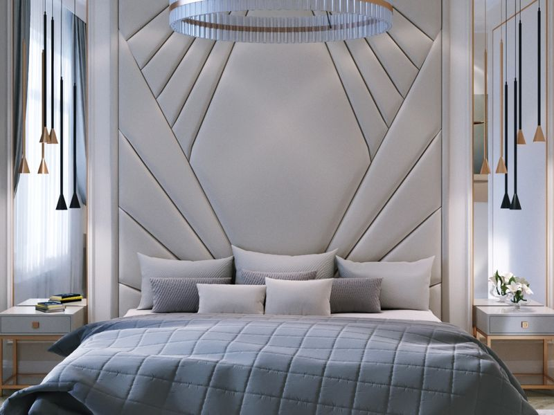 Bedroom_Visualization_1