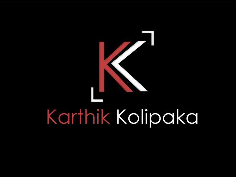 Karthik Kolipaka's Animation
