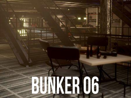 Bunker 06
