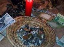 Know About How To Remove Vashikaran