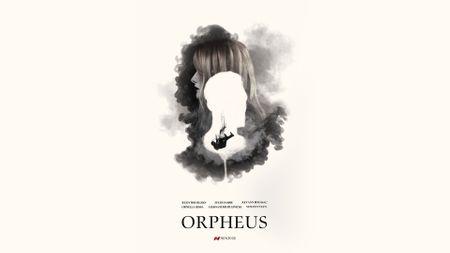 ORPHEUS - Short Film