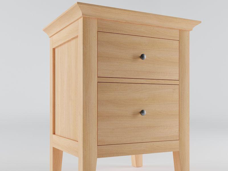 Lyton Cabinet