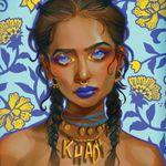 Khadijah Khatib