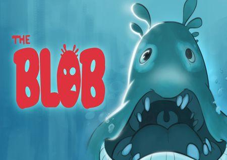 The blob concept