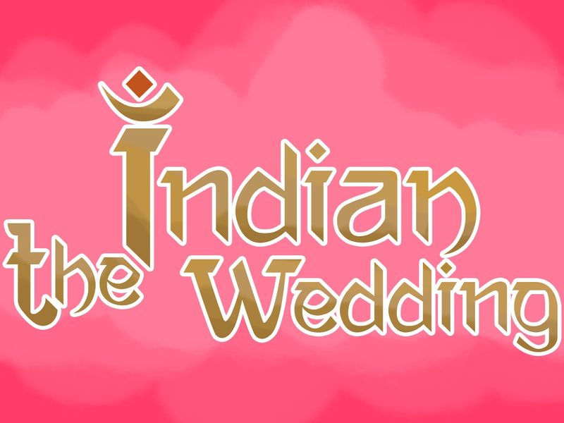Animated documentary - The Indian Wedding with Animation and Motion Capture Showreel