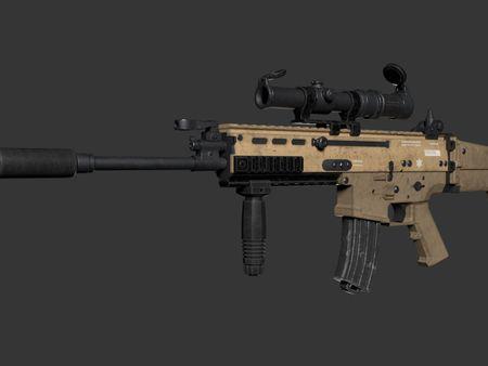 Gun_SCAR