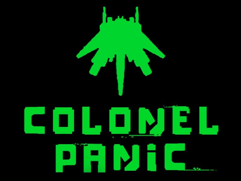 Colonel Panic
