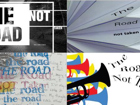 TYPE STUDIES