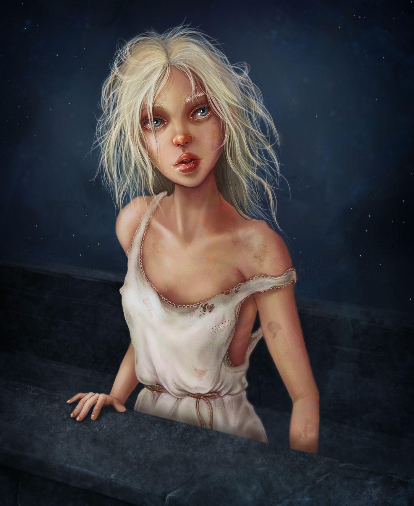 Laia Baldevey Wk9 Auri2 Color4 Laiabaldevey