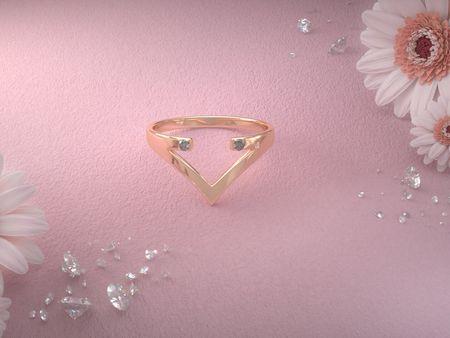 381 Jewellery