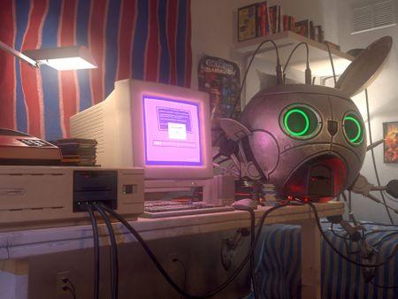 Hacking the Loop
