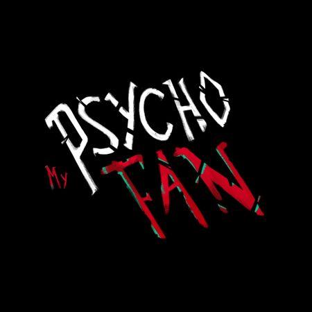My Psycho Fan