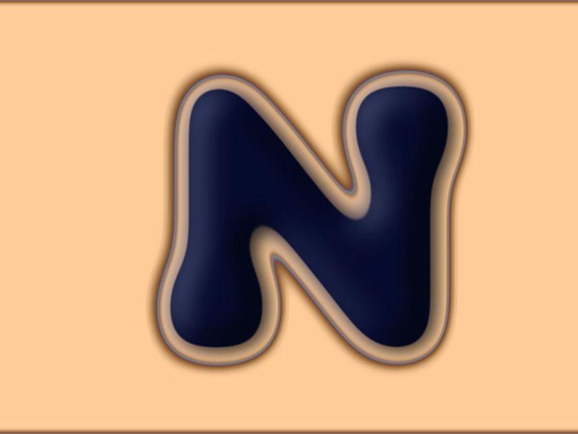 Type Animation Series