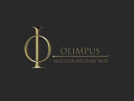 Olimpus project