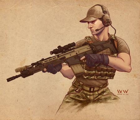 Tier 1 Operator