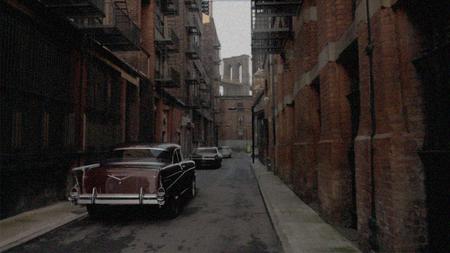 Manchester > Brooklyn