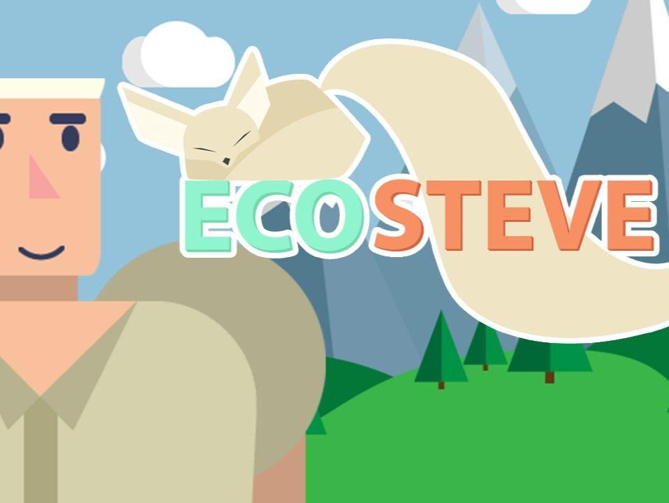 Eco Steve
