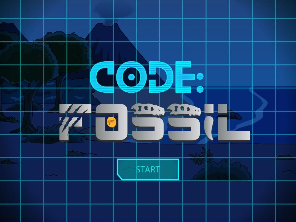 Code: Fossil