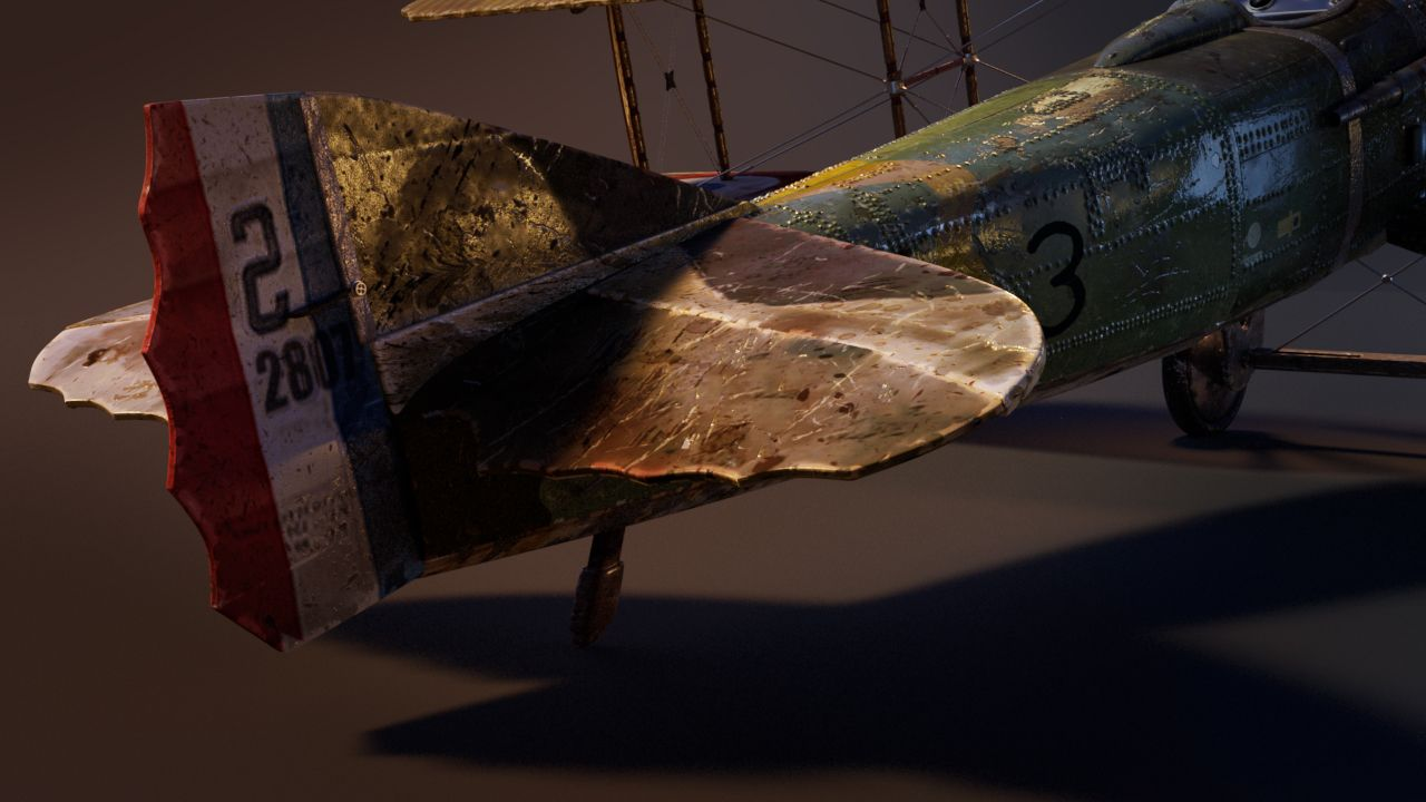 Avion 06 Loiclemoine26