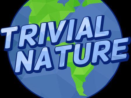 Trivial Nature